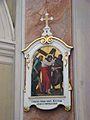 BisericaFranciscanaInt (38).JPG
