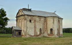 Biserica Cuvioasa Paraschiva.tif