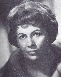Biserka Cvejić - Wikipedia