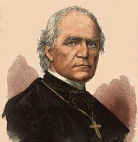 Bispo Wilhelm Emmanuel von Ketteler, 1865.jpg