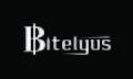 Bitelyus BlkBG-w letters.jpg
