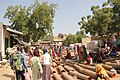 Bitkine market Chad.jpg