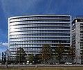 Biurowiec przy Al. Jerozolimskie 96 w Warszawie, Siedziba WSiP.jpg