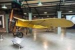 Blériot XXVII (42395252961).jpg
