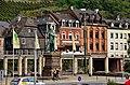 Blücherdenkmal in Kaub - panoramio.jpg