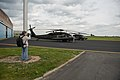 Black Hawks SHAPE 3 and SHAPE 4 leave Chièvres Air Base 150429-A-BD610-144.jpg