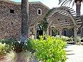 Black Stallion Winery, Napa Valley, California, USA (7080591431).jpg