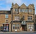 Black Swan, Harrogate (2434068419).jpg
