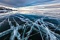 Black ice of Baikal.jpg