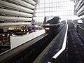 Black monorail.jpg