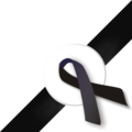 Black ribbon under right.png