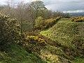 Blackburn, UK - panoramio (29).jpg