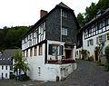 Blankenheim, Zuckerberg 5, Bild 2.jpg
