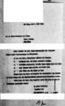 Blatt 360 - 117 - Ausschreibung.png