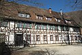 Blaubeuren Kloster 903.jpg