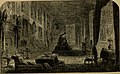 Bleak house (1895) (14770240884).jpg
