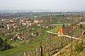 Blick-Pillnitz.jpg