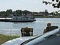 Blick über den Rhein nach Frankreich - panoramio (1).jpg