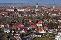 Blick auf Halberstadt.jpg