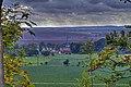 Blick auf Worbis - panoramio (13).jpg