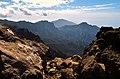 Blick in die Caldera de Taburiente (30512266645).jpg