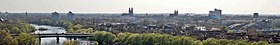 Blick zum Stadtzentrum Magdeburg.jpg