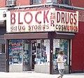 Block Drug Store 101 Second Avenue.jpg