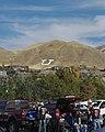 Block U University of Utah 1.jpg