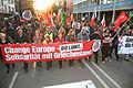 Blockupy Kundgebung und Demo in Frankfurt (16674048778).jpg