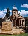 Bloemfontein.jpg