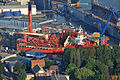 Blohm + Voss (Hamburg-Steinwerder).Petrojarl Banff.phb.ajb.jpg