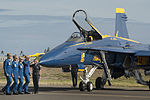 Blue Angels illustrate precision during Wings Over the Pacific 140927-F-AD344-252.jpg