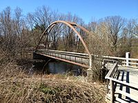 Blue Heron Bridge facing upstream.agr.JPG