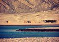Blue Lagoon, Dahab, Egypt 2013-04-23 23-10.jpg