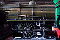 Bluebell Railway, Sussex, England, Sept. 2010 - Flickr - PhillipC (6).jpg