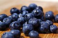 Blueberries (3442289155).jpg