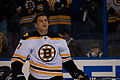 Blues vs. Bruins-9218 (6831915558).jpg