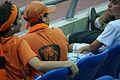 Bnei Yehuda Tel Aviv F.C. DSC04912 (5987040206).jpg