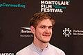 Bo Burnham Montaclair Film Festival.jpg