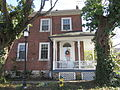 Boalsburg, Pennsylvania (6923322942).jpg