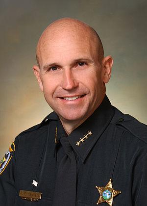 Bob Hansell Sheriff portrait.jpg
