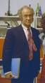 Bob de Lange.png