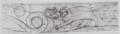 Boceto de la obra Dualidad de Rufino Tamayo.png