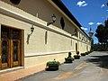 Bodega MasdeBazan winery.jpg