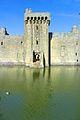 Bodiam castle (27).jpg