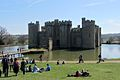 Bodiam castle (29).jpg