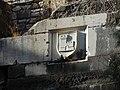 Bodrum - panoramio (31).jpg