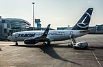 Boeing-737-tarom-henri-coanda-airport-bucharest-march-2013.jpg