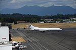 Boeing 727 donation 9b (19564146798).jpg