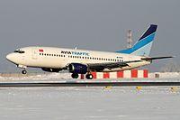 Boeing 737-3Y0, Avia Traffic AN2213187.jpg
